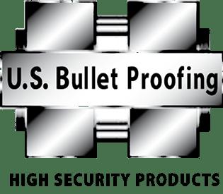 US Bulletproofing